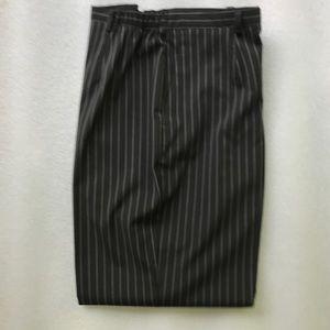 Sag Harbor petite pants